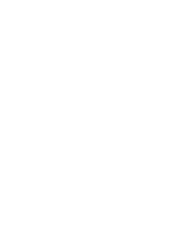 Certified B-Corp: Cascade meets the highest standards of social and environmental impact.